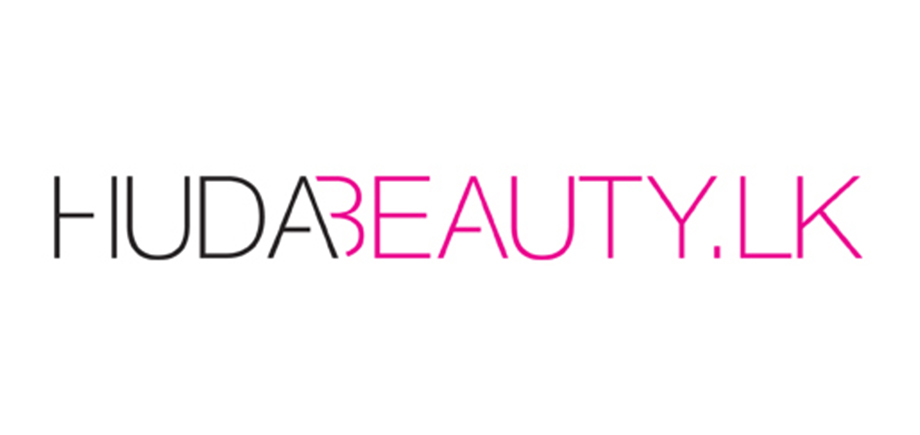 Shop Hudabeauty Coupons and Promo Code